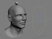 Modelado organico  Humano-face.jpg