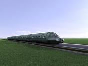 Tren monorail futuristico-tren-xaxi_v1-09.jpg