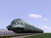 Tren monorail futuristico-tren-xaxi_v1-10.jpg