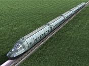 Tren monorail futuristico-tren-xaxi_v1-11.jpg