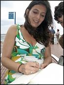 * Jamiroquai en Canarias mas quedada *-13.jpg