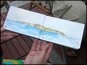 * Jamiroquai en Canarias mas quedada *-16.jpg