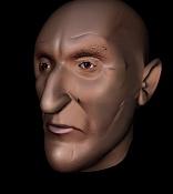 Que tal mi segundo moldeado de rostro -ancianorender2.jpg