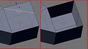 se puede eliminar un edge sin borrar el face-edge.jpg