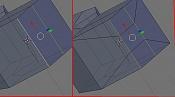 se puede eliminar un edge sin borrar el face-edge2.jpg