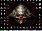 Como teneis vuestro excritorio en el pc -bruixot_desktop.jpg