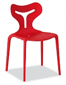 Propuestas: Como hariais esta lampara       -calligaris-20furniture-18140022-area-51-chair.jpg