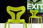 Propuestas: Como hariais esta lampara       -calligaris-03-1042-area-51-dining-chair.jpg