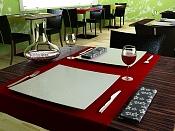 Escena de un restaurante-2.jpg
