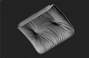 Como Moldelar pliegos en una almohada -almohada-01.jpg