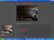 jugando con maxwell-pantalla1.jpg