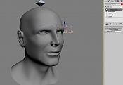 Riggien facial  Duda de attribute Holder-captura.jpg