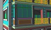 Fotomontaje Exterior - Junio 08-05.jpg