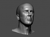 Bruce Willis Version 2 0-willis-2-wip-10..jpg