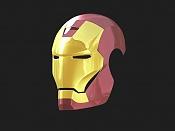 Iron Man-material.jpg