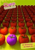 Pink Tomato-opcio2-lado1-copy.jpg