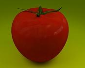 Pink Tomato-3.jpg