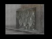 cortina de agua y espejo de agua-agua.jpg