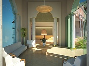 lobby apartamentos-toma-04.jpg