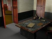 cama romana-escritorio2.jpg