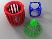 Como modelo este tipo de objetos -modelos.jpg