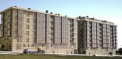 exterior urbanizacion-camara-1c.jpg