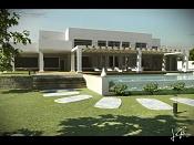 Casa en ibiza-ext01.jpg