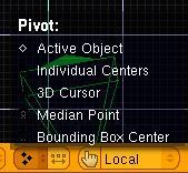 aplicar mirror en Blender a objeto con leve inclinacion-dibujo.jpg