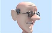 Personaje El Viejo-v2.jpg