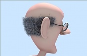Personaje El Viejo-v3.jpg