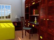 Habitacion-room_248.jpg