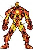 Iron Man-ironman.jpg