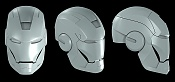 Iron Man-cabeza.jpg