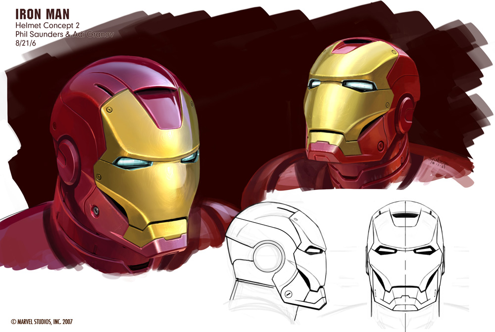 how to make iron man rocket boots