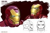 Iron Man-helmet_v2_psweb.jpg