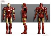 Iron Man-ironmanelevations8web.jpg