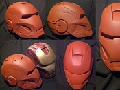 Iron Man-ironman_helmet_tmp__comp1.jpg