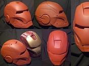 Iron Man-ironman_helmet_tmp__comp1.jpg