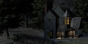 La casa en el bosque-casa-bosque.jpg