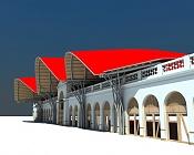 Mercado de santa caterina-render-1.jpg