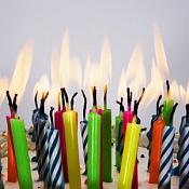 felicidades Shazam   -abrasador-cumpleanos-velas-42-17182337.jpg