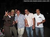 * Jamiroquai en Canarias mas quedada *-canarias_130608_f05.jpg