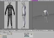 ayuda para modelar una persona-captura.png