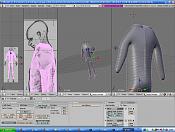 ayuda para modelar una persona-asas.png