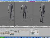 ayuda para modelar una persona-sjhfdkbfn.png