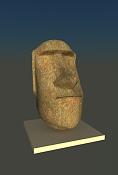 Cabeza MOaI-moai_02_v-ray.jpg