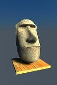 Cabeza MOaI-moai_03_v-ray.jpg