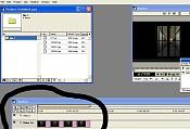animacion en premier-pantalla_278.jpg