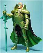 Green Lantern kingdom come-23802.jpg