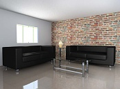 Interior sofas simple-salon2_134.jpg